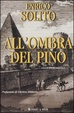 Cover of All'ombra del pino