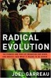 Cover of Radical Evolution