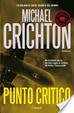 Cover of Punto critico