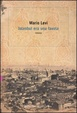 Cover of Istanbul era una favola