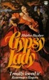 Cover of Gypsy Lady
