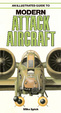 Cover of Modern Attack Aircraft