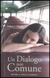 Cover of Un dialogo non comune