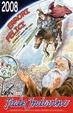 Cover of Calendario Frate Indovino 2008