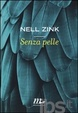 Cover of Senza pelle
