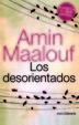 Cover of Los desorientados