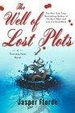 Cover of The Well of Lost Plots