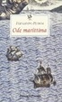 Cover of Ode marittima