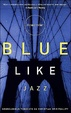 Cover of Blue Like Jazz