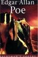 Cover of Edgar Allan Poe