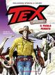 Cover of Tex collezione storica a colori speciale n. 7