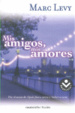 Cover of MIS AMIGOS, MIS AMORES
