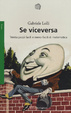 Cover of Se viceversa