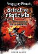 Cover of Detective esqueleto VI