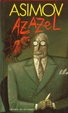 Cover of Azazel