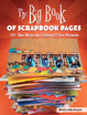 Cover of The Big Book of Scrapbook Pages