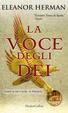 Cover of La voce degli dei