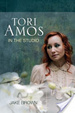 Cover of Tori Amos