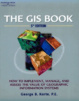 Cover of The GIS Book