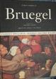 Cover of L'opera completa di Bruegel
