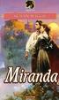 Cover of Miranda