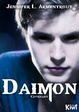 Cover of Daimon