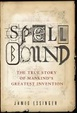 Cover of Spellbound
