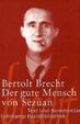 Cover of Der Gute Mensch Von Sezuan