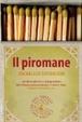 Cover of Il piromane