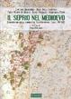Cover of Il Seprio nel Medioevo