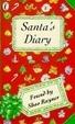 Cover of Santa's Diary