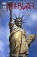 Cover of Hellblazer n. 20