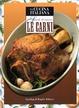 Cover of Scuola di cucina