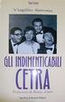 Cover of Gli indimenticabili Cetra