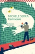 Cover of Cerimonie