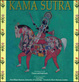 Cover of Kama sutra
