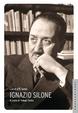 Cover of Ignazio Silone