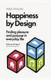 Cover of Happiness by Design