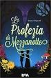 Cover of La profezia di mezzanotte