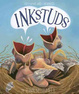 Cover of Inkstuds