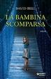 Cover of La bambina scomparsa