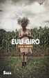 Cover of Euli-giro