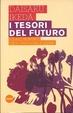 Cover of I tesori del futuro