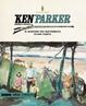 Cover of Ken Parker n. 40