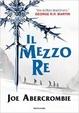 Cover of Il mezzo re