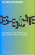 Cover of DES-EDUCATE