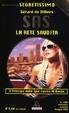 Cover of SAS: La Rete Saudita