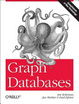Cover of Graph Databases