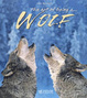 Cover of The art of being... a wolf