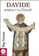 Cover of Davide profeta e re d'Israele